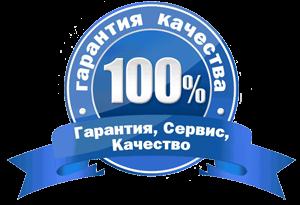 Сантехнические работы Киев область